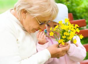 Verhuisbedrijf de Vakverhuizer in Weert senioren