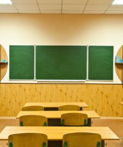 Verhuisbedrijf de Vakverhuizer in Weert Scholen